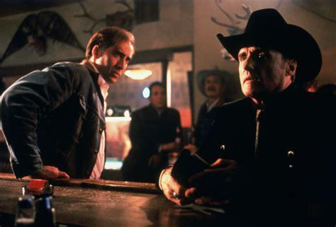 ultimul film nicolas cage imagini red rock west 1993 imagine 2 din 13 cinemagia ro
