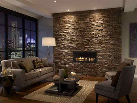 install stacked fireplace how to install a stacked fireplace indoor outdoor