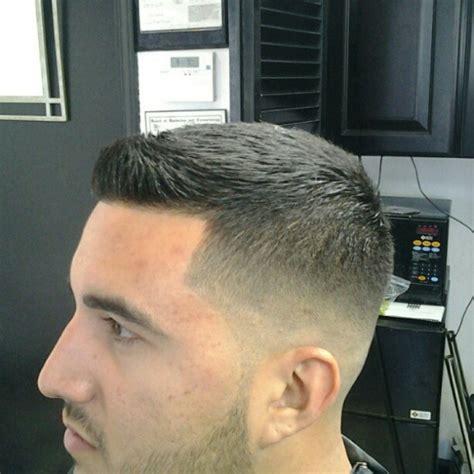 nice fades nice fade good hair pinterest