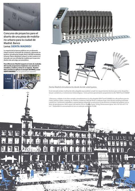 le cupole castel bolognese programma banco arquitectos 28 images coam bancos para compartir