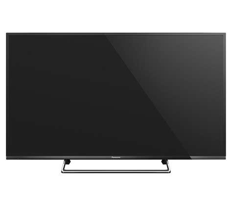 Tv Panasonic 50 Led Smart panasonic 50 quot hd led smart tv dual tuner 50 59