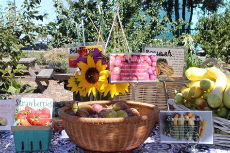 home and garden design show santa clara 100 home and garden design show santa clara home