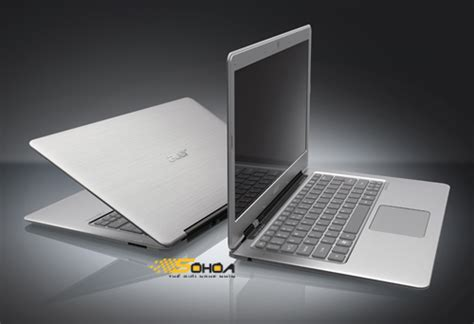 Laptop Acer S3 Ultra Thin acer aspire 3951 ultrabook is a 13 3 inch macbook air