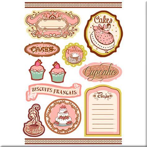 imagenes vintage marcas adhesivos pasteler 237 a vintage