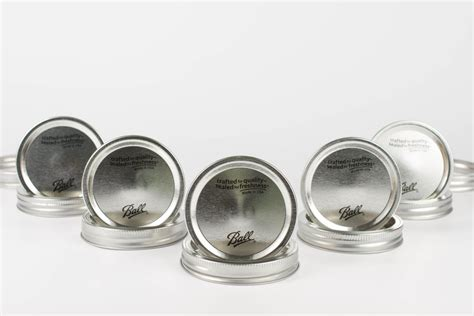 jar lids canning lids bands canning jar wide canning jar lids and bands cuppow