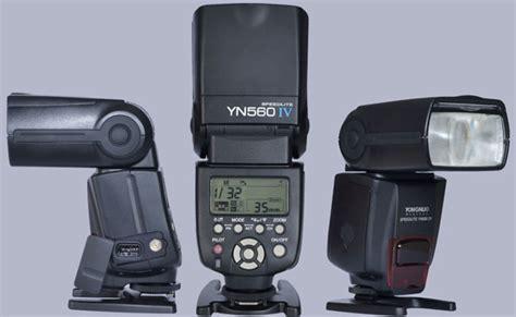 Yongnuo Iv yongnuo yn560 iv announced wireless commander on budget slr lounge