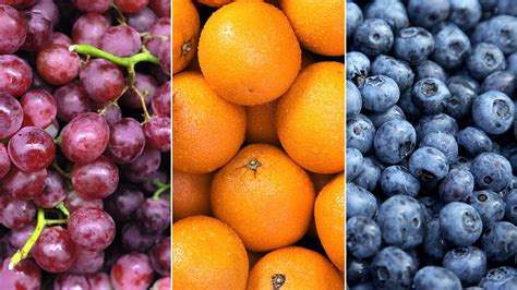 fruit and diabetes fruit for a diabetes diet everyday health