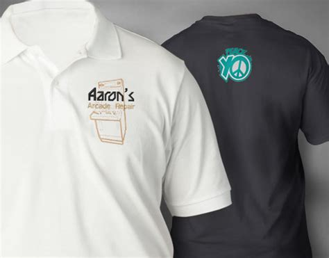 custom embroidery shirts custom shirts free embroidery minimum 171 embroidery origami