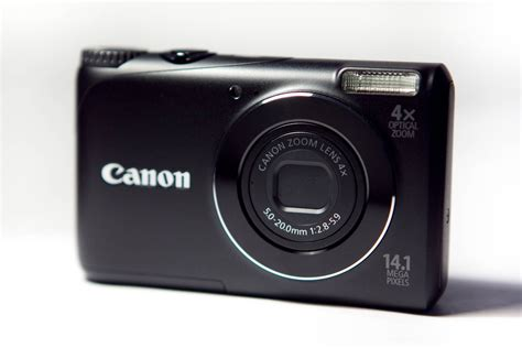 canon powershot reviews review of canon powershot a2200 coutkid