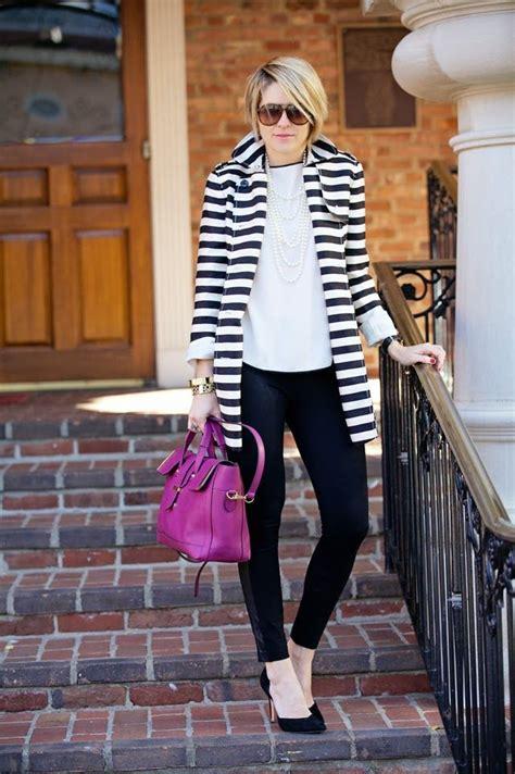 Waits Bag Armoure Black best 25 seersucker ideas on style
