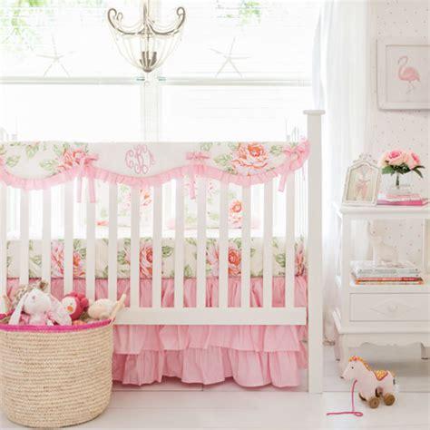 floral crib bedding sets floral baby bedding sets 28 images watercolor floral 2