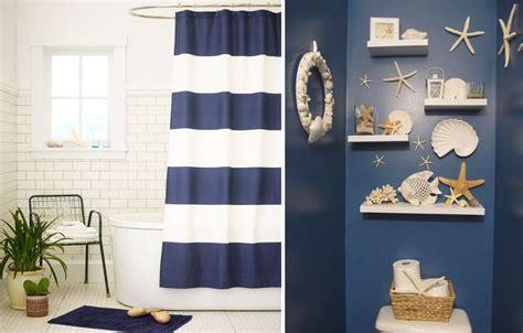arredamento stile marinaro stile marinaro l arredamento porta il mare in casa