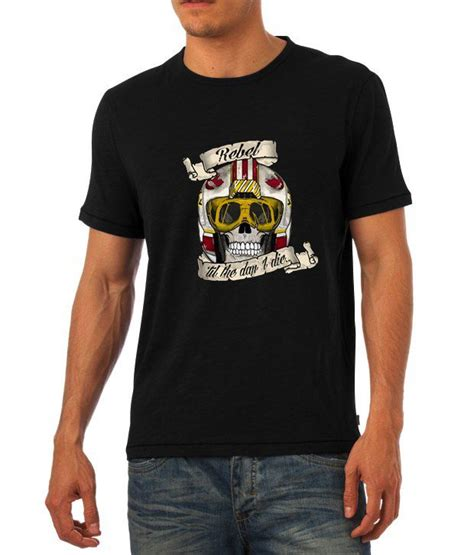 T Shirt Rebel Alliance 2 Xxxv Cloth Rebel Alliance T Shirt Buy Rebel Alliance T Shirt