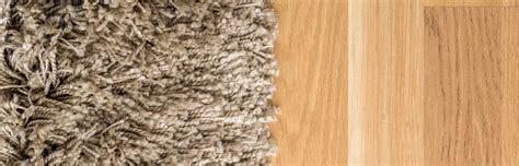rugs vs carpet hardwood floor vs carpet mendocino county real estate