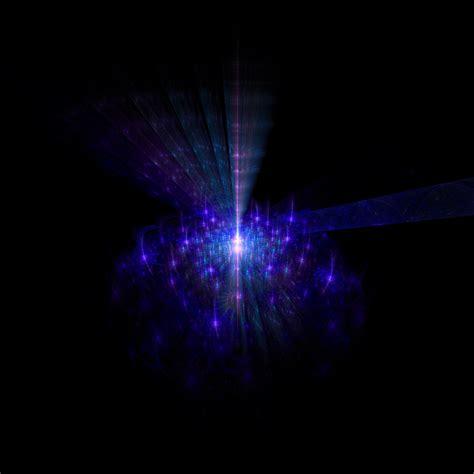 magic dust by kin37ik on deviantart