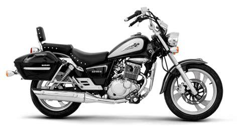 Suzuki Mo Suzuki Gz 150 A