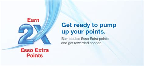 Rbc Gift Card Register - download free how to activate esso extra points card software silverdweller