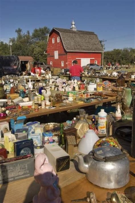 Grand Island Garage Sales by Put The Junk Jaunt On Your Calendar Sept 26th 29th Many