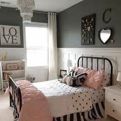 cheap bedroom decorating ideas for teenagers best 25 small teen bedrooms ideas on pinterest small
