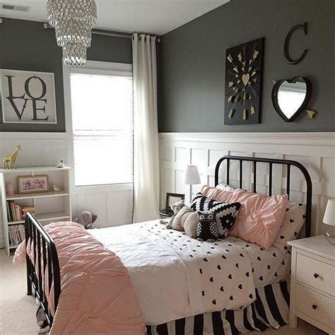 pinterest teenage girl bedroom 25 best teen girl bedrooms ideas on pinterest teen girl