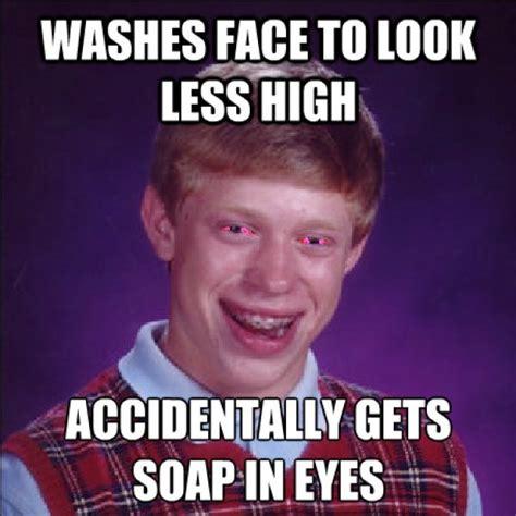 Pothead Meme - stoner memes steemit