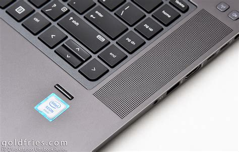 g3 mobile hp zbook studio g3 mobile workstation review goldfries