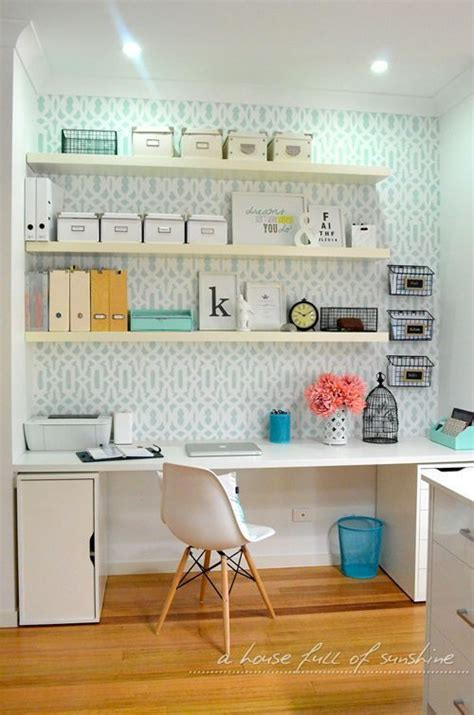 office shelving ideas 1000 images about home office on pinterest ikea office