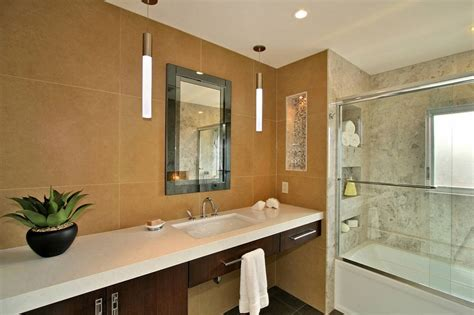 Ideas On Remodeling A Small Bathroom bathroom remodel ideas in nature ideas amaza design