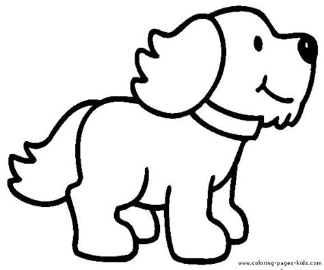 black and white coloring pages of dogs 391 best kids coloring pages images on pinterest