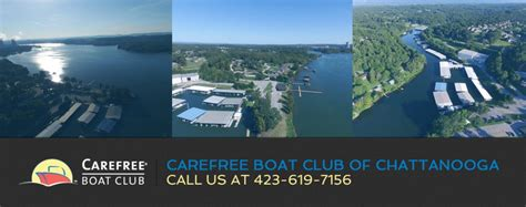chattanooga boat club boat club chattanooga tn carefree boat club