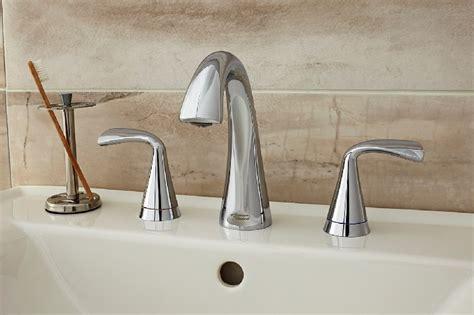 new faucets for your bathroom or kitchen c w plumbing open the tap on new kitchen and bath faucet designs