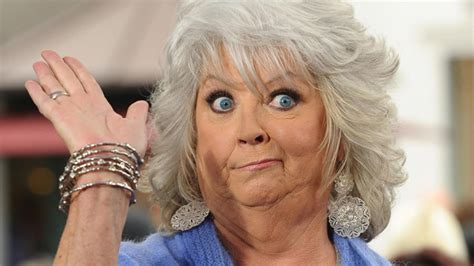 paula deen addresses n word controversy blames southern roots and rejects racism nbc new york