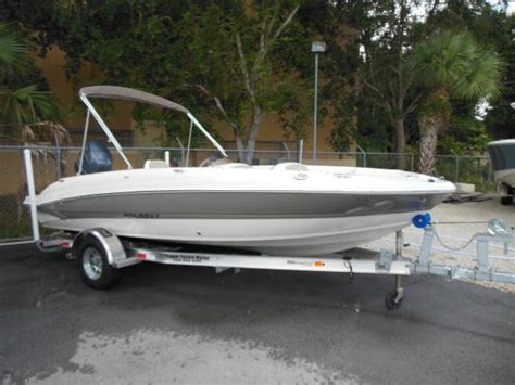 boat trailers for sale naples florida 1990 stingray 182sc boats for sale in naples florida