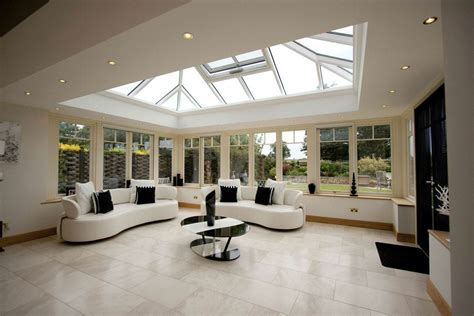 extension ideas for the home from orangeries uk hardwood orangery self build hardwood orangeries