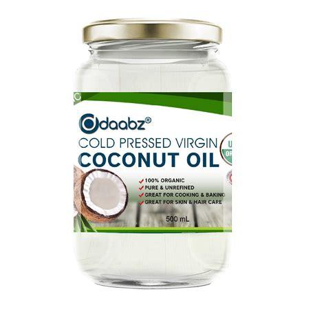 Keto Diet Premium Coconut 500ml coconut organic premium grade unrefined 500ml ebay