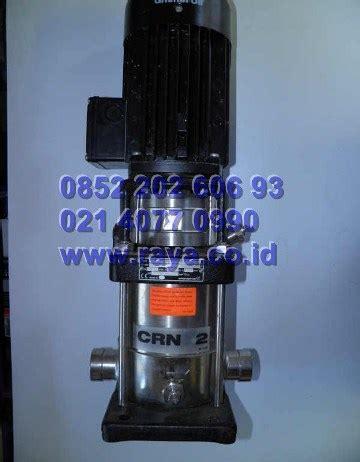 Pompa Industri Pompa Industri Dw 50 09 3 Pusat Penjualan Pompa