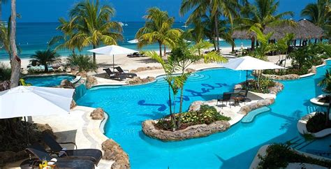 sandals jamaica all inclusive resorts sandals negril jamaica reviews pictures map