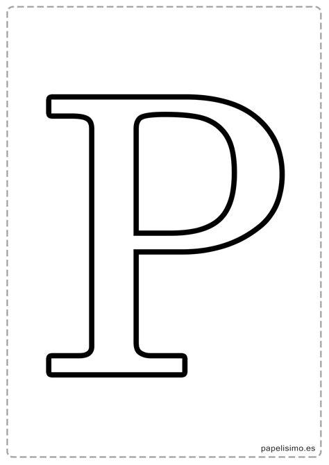 letras grandes para imprimir related keywords suggestions letras letras grandes para imprimir papelisimo