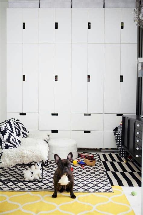 Ikea Hacks Ivar ikea kids behangfabriek
