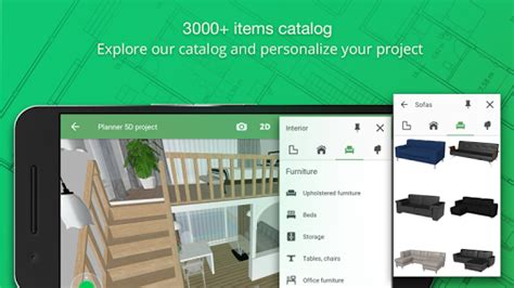 planner 5d home interior design creator 1 11 2 mod unlocked apk home planner 5d home interior design creator apk download