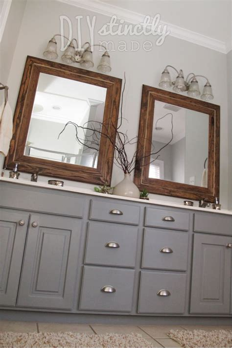 we buy ugly houses rip off 17 best ideas about diy bathroom cabinets on pinterest paint bathroom cabinets