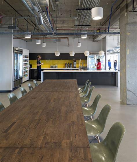 1522 hillside ave n minneapolis office design gallery the best office design gallery the