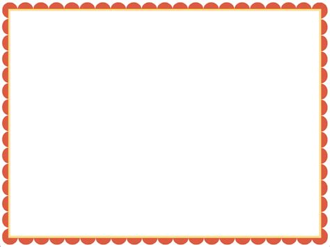 border templates certificate borders templates free clipart best