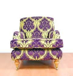 re upholstery nottingham vale upholstery