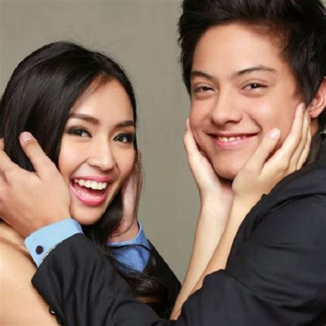 of kathniel new and tv series for kathniel in 2015 philippine news