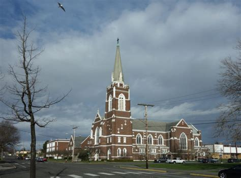 assumption church bellingham wa