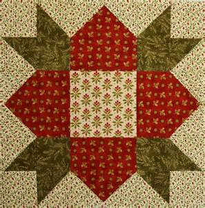 chock a block quilt blocks weathervane
