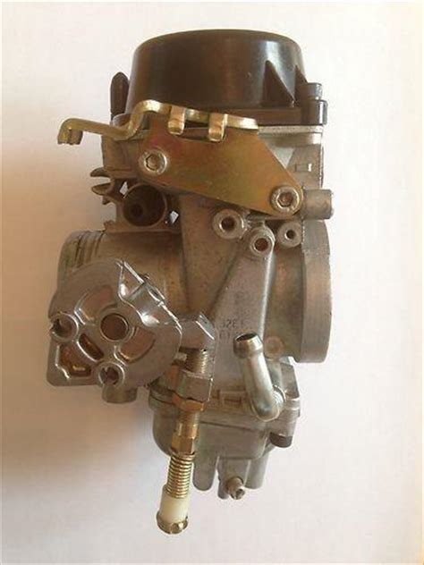 karburator mikuni bst40 copotan suzuki dr650 2013 purchase suzuki dr650 dr 650 mikuni bst40 carburetor carb