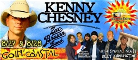 country music concerts new england 2013 new england country music fest foxborough tickets 2017
