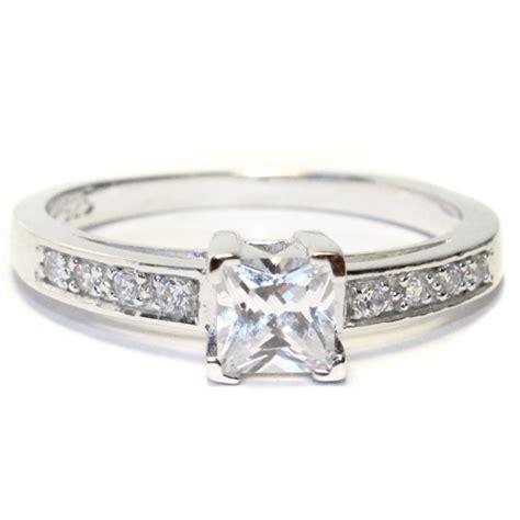 72 wedding rings wiki promise engagement ideas